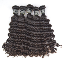 AAAAAA new arrival raw unprocessed shedding free virgin hair extensions hong kong, wholesale hair extensions in kuala lumpur