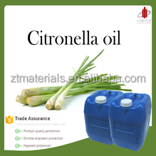 Best price for citronella grass oil for insecticide