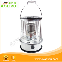 Newest design high quality kerosene stove india wicks cotton wicks