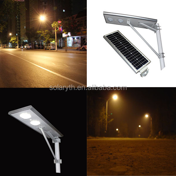 Commercial Lighting Online: Wholesale Efficient Commercial Lighting