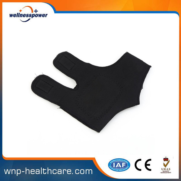 ankle support socks for running with certificate