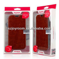 2013 china hot selling cell phone case for samsung galaxy s4 i9500