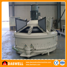 hot sale harga practical concrete mixer machine for sale