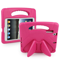 For iPad mini 1 2 3 7.9 inch tablet, shockproof case for kids