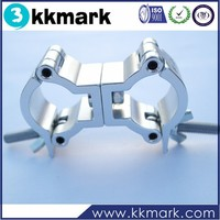 PRO SWIVEL CLAMP for Lighting Truss Clamp