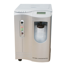 Beauty salon equipment oxygen jet peel spa machine