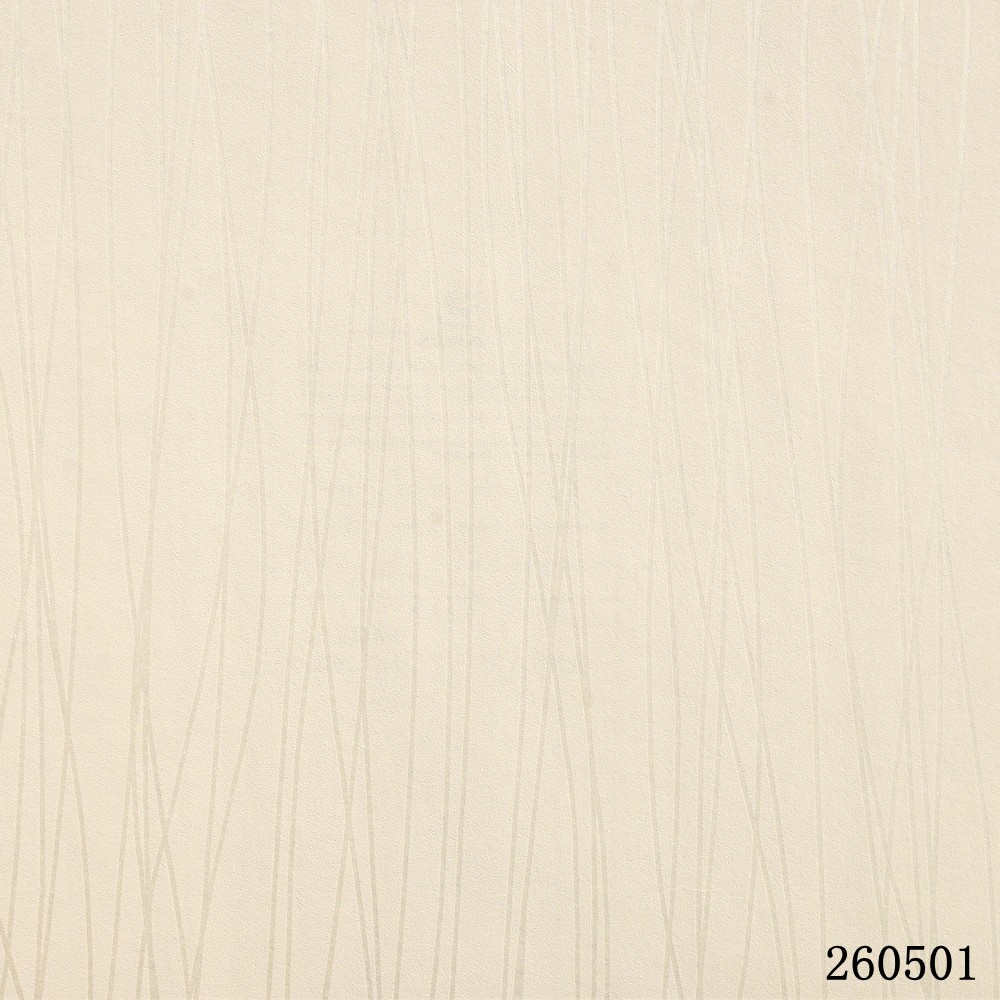 3d non woven wallpaper base paper for home