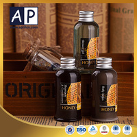 hotel natural best hair shampoo wholesale
