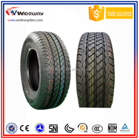 Best selling Cheap car tires from 155 60r13, 155/80r12 car tires, 165 50r14 175 65r14 185 Chinese manufacturer