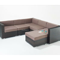 Big Lots Outdoor Furniture Product Rattan