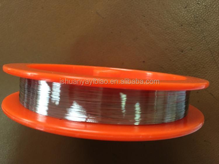 Platinum Thermocouple Wire : R b s type platinum rhodium thermocouple wire buy
