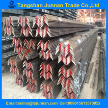 Angle bar price, Steel galvanized angle iron specifications, Mild steel Equal Angle sizes
