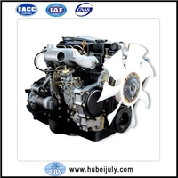 Original for Nissan QD32 Diesel Engine For Sale