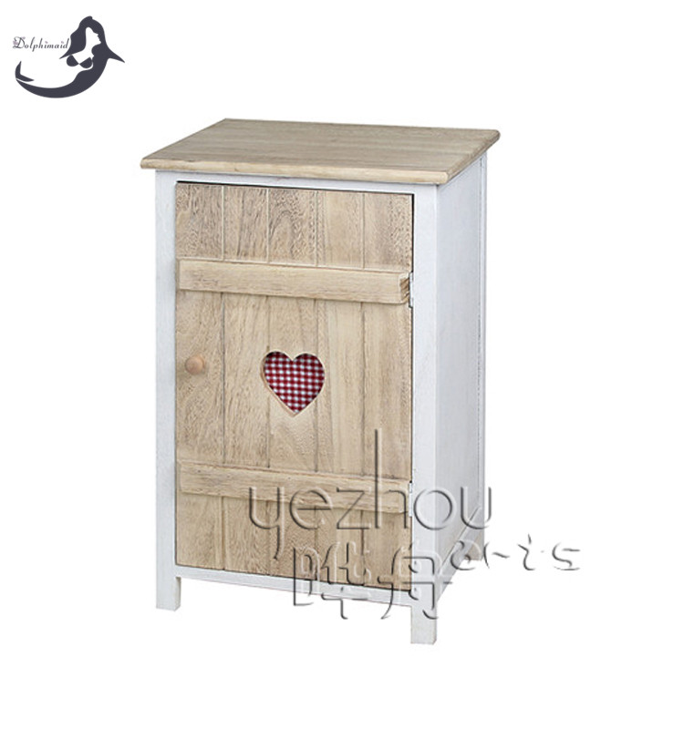 french modern wood carving bedroom furniture
