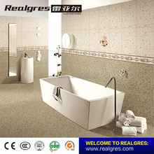 Good choice! non slip floor ceramic wall tiles for bathroom
