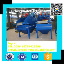 New Technology Fine Crusher Sand Washer Recycling Machine For Sale