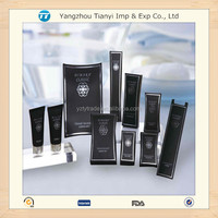 Special Design Charming Personal Care Disposable Hotel Amenities Set