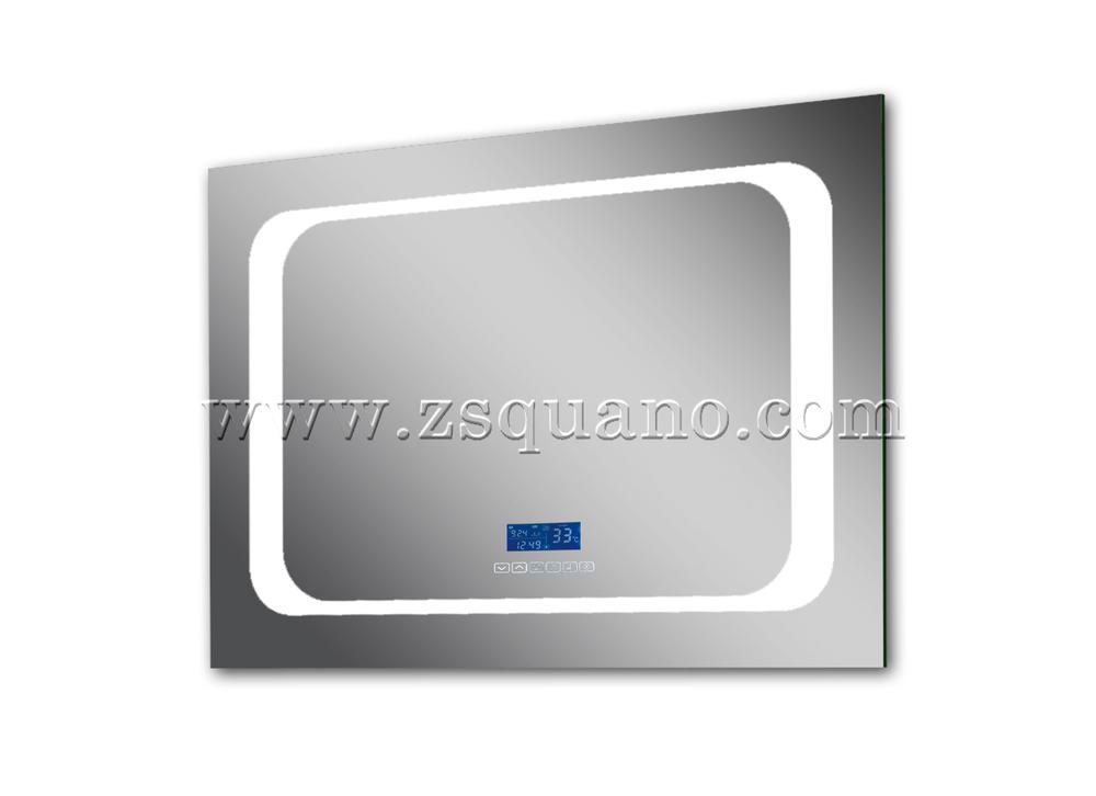 Enceinte bluetooth pour salle de bain for Radio salle de bain darty