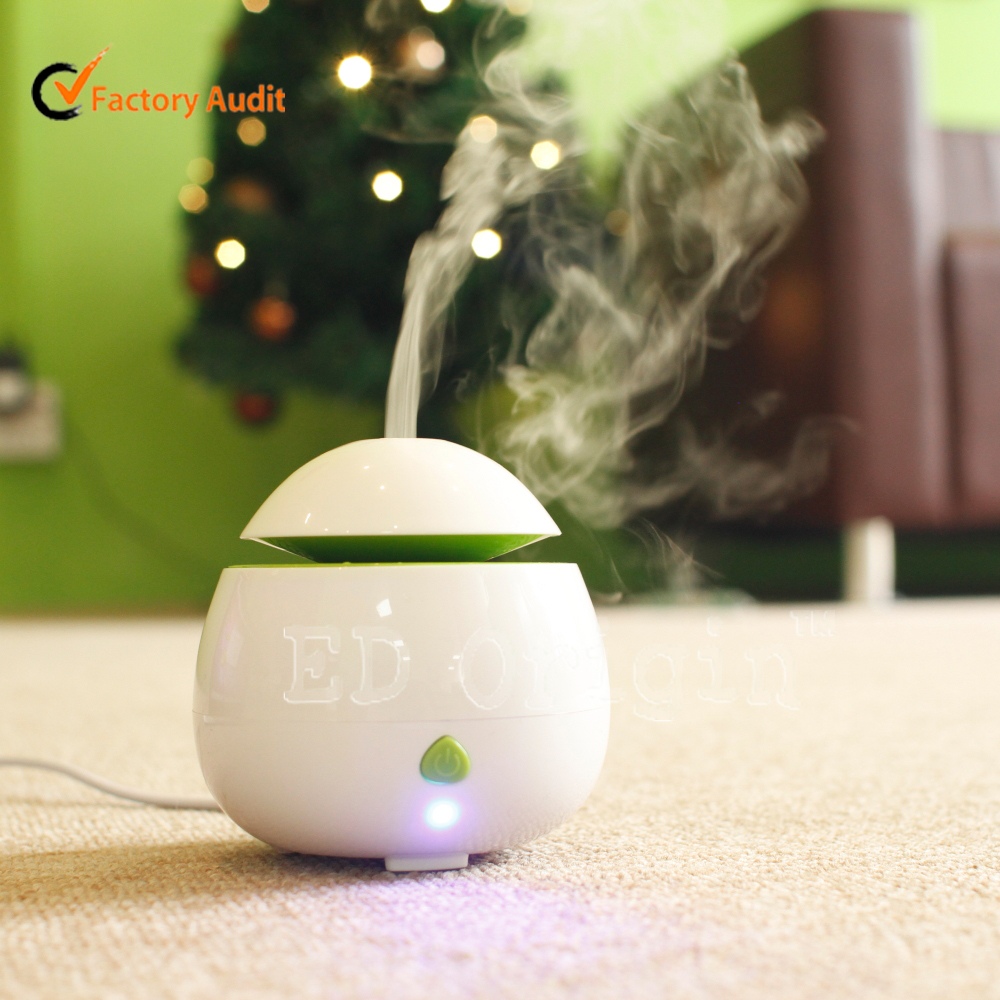 2016 manufacturer exporter aromatherapy device/ultrasonic aroma/aroma therapy diffuser