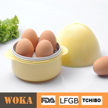 best selling plastic chicken egg boiler egg boiler machine