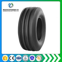 Cheap Wide Range Of Product Line Top Level Agriculture Tire For Tractor