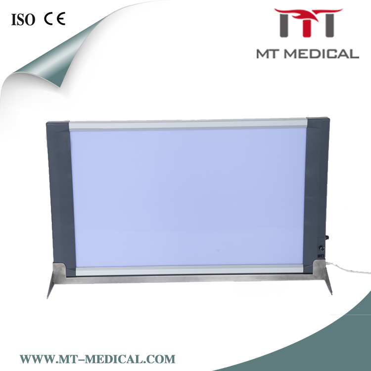 Medical negatoscope film viewer,X-ray LED film viewer,Medical x-ray film viewer