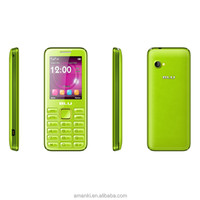 In Stock goods!Amanki Factory high quality original celular blu cell BLU T275