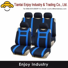 Private order Durable using Y33564 Custom car seat cover