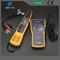best ethernet cable tester, cable tester ethernet, lan tester tool