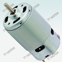 TRS-7712PM,Power Tools dc mini electric motor and dc electric motors 24 volt