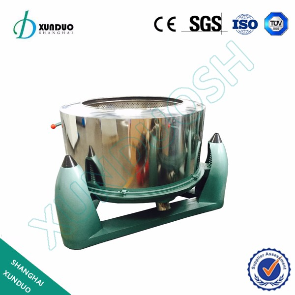 Professional Industrial Hydro Extractor Price Good