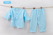 cheast baby wear set, cheap baby clothing set with 0-18m
