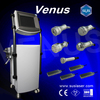 exilis machine cavitation RF body shaping slimming machine