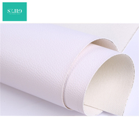 factory and manufacturers produced faux aritificial pvc leather