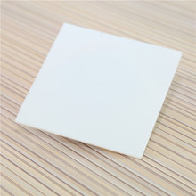Lexan polycarbonate sheet decorative plastic wall covering sheets