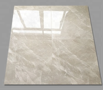 Marble Look Style Selections Spanish Polished Porcelain Tile Prices