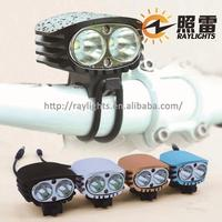 Bicycle accessories light used electric bicycles computer accessories electric bike kits with high quality