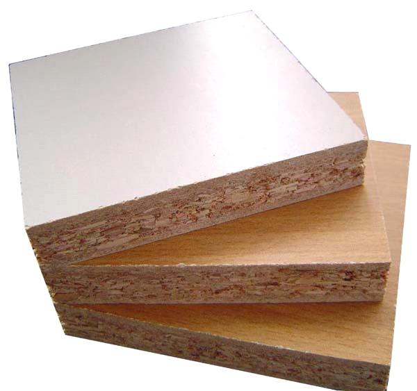 Water proof mdf board resistant waterproof