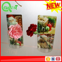 Alibaba china recyclable roman style flower pot