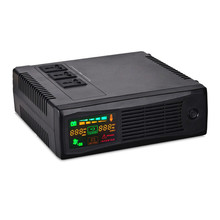 Ac Drive Marine Power Inverter For Power Supply