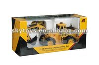 !4x4 rc trucks for sale rc truck toy