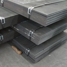 astm a572 gr 50 black mild carbon boiler steel sheet
