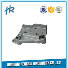 New design electro-galvanised steel plate steel floor standing bracket for air conditioners
