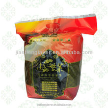Natural products Red algae food type Organic seaweed 60g