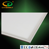 40W 1195X295 (1200X300) surface mount led panel light led light sheets