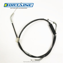 aftermarket repair indonesia model RC-110 throttle cable, RC-110 kable gas for motorcycle