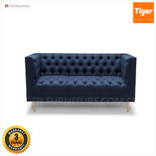 fabric divan living room furniture sofa