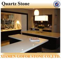 Quartz,Quartz Stone price, Quartz Stone tops