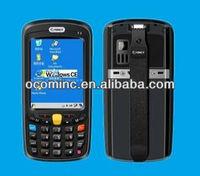 OCBS-D008 1D+wifi mobile industrial restaurant handheld pda