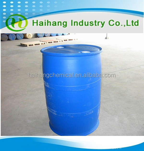 docosyltrimethylammonium methyl sulphate